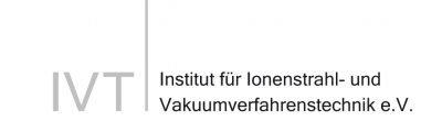 IVT |